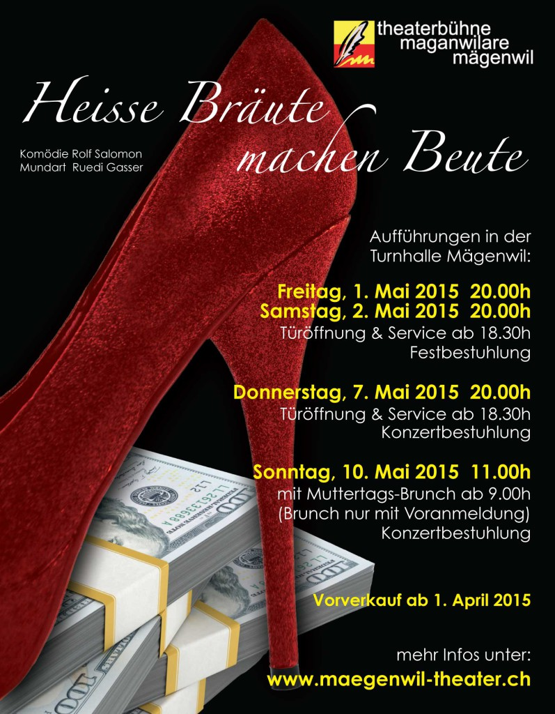 mail_flyer_2015